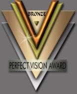 Link to Perfect Vision Awards