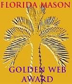 link to The Florida Mason no longer available