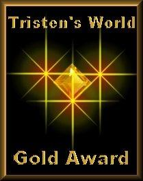 Link to Tristan's World